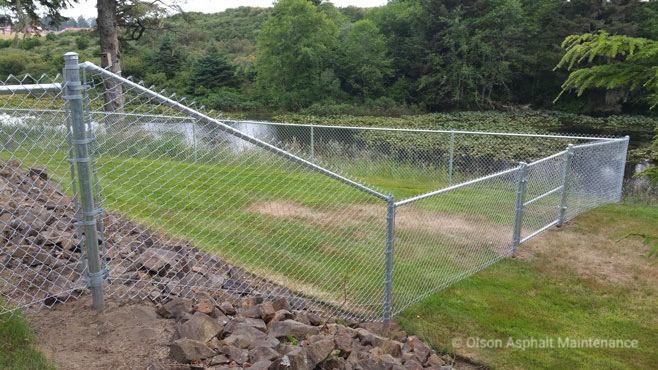 Chain-link-fence-services-picture-full