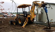 Backhoe-picture-small